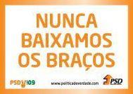psd_bracos_0