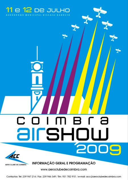 cartaz_air_show_2009