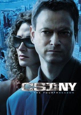 CSI-NY_2