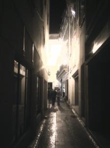 Fotos-0019